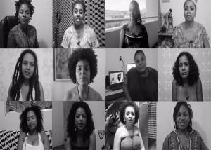 documentario-25-julho-feminismo-negro