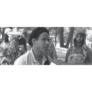 """Mamadou Cissé : """"Devoir de mémoire"""""""