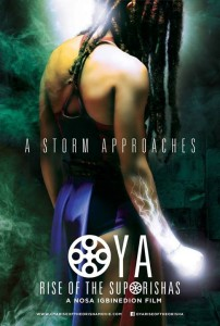 oya-poster