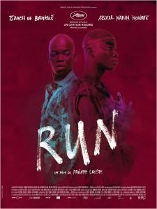 run-poster.jpg-r_640_600-b_1_D6D6D6-f_jpg-q_x-xxyxx