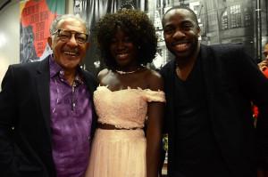 999463 Encontro de Cine Negro 2017