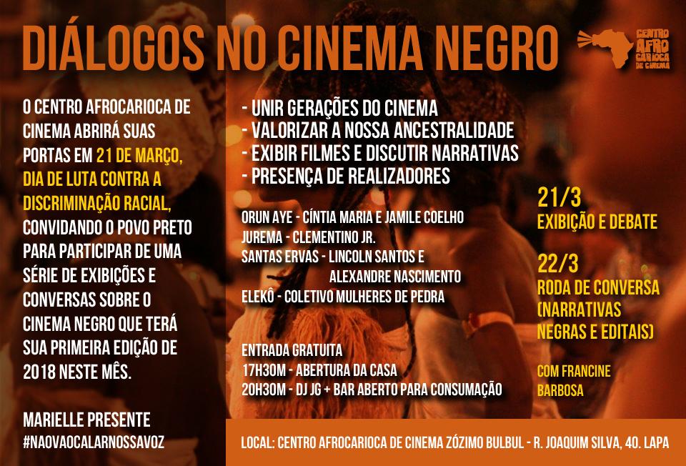 Convite_Dialogos-no-Cinema (1)